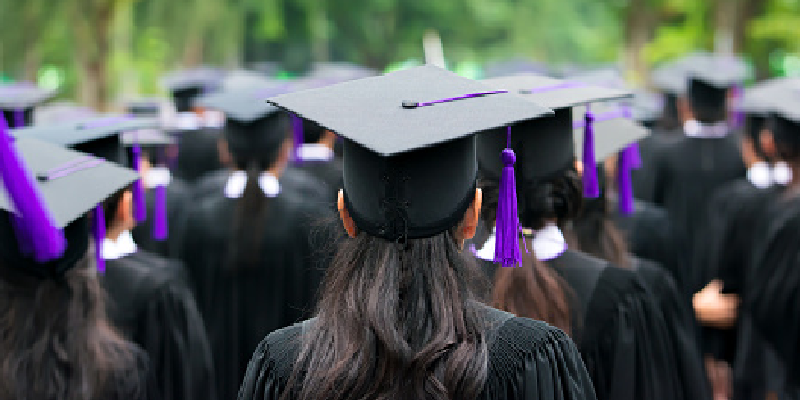 College graduates think they are prepared; employers disagree